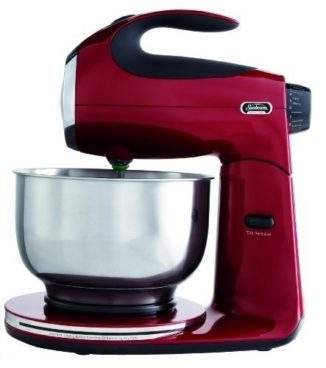 Sunbeam Heritage Series 350-Watt Stand Mixer Just $57.78 Was ($150