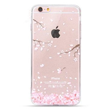 Floral iPhone 6s Case Only $1.36! Ships FREE!