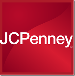 JCPenney Black Friday Deals!