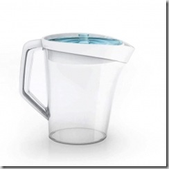 Filtrete Water Pitcher from 3M