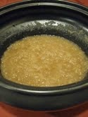 SlowCookerApplesauce2