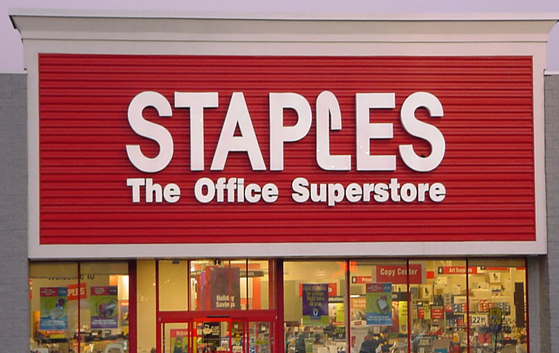 Staples: 15% Off Printable Coupon!