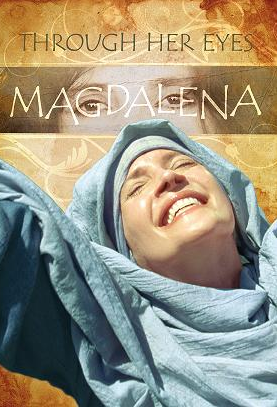 Review:  Magdalena:  Through Her Eyes!