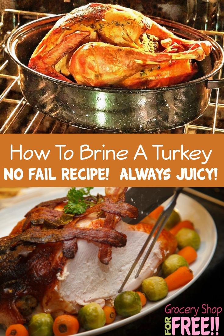 brine-turkey