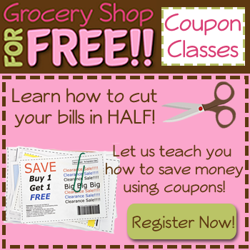 Coupon Classes
