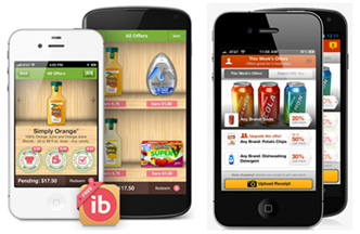 ibotta Now Works With Family Dollar & Dollar General!