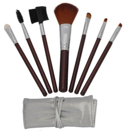 professional makeup brush set only 359  free shipping
