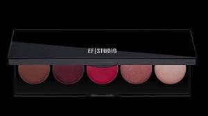 EF Studio Lip Color