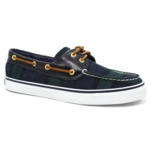 Sperry Top-Sider For The Whole Family As Low As $29.98!