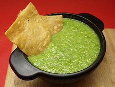 33 Cinco de Mayo Recipes