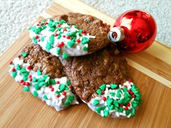 47 Scrumptious Holiday Cookie Recipes