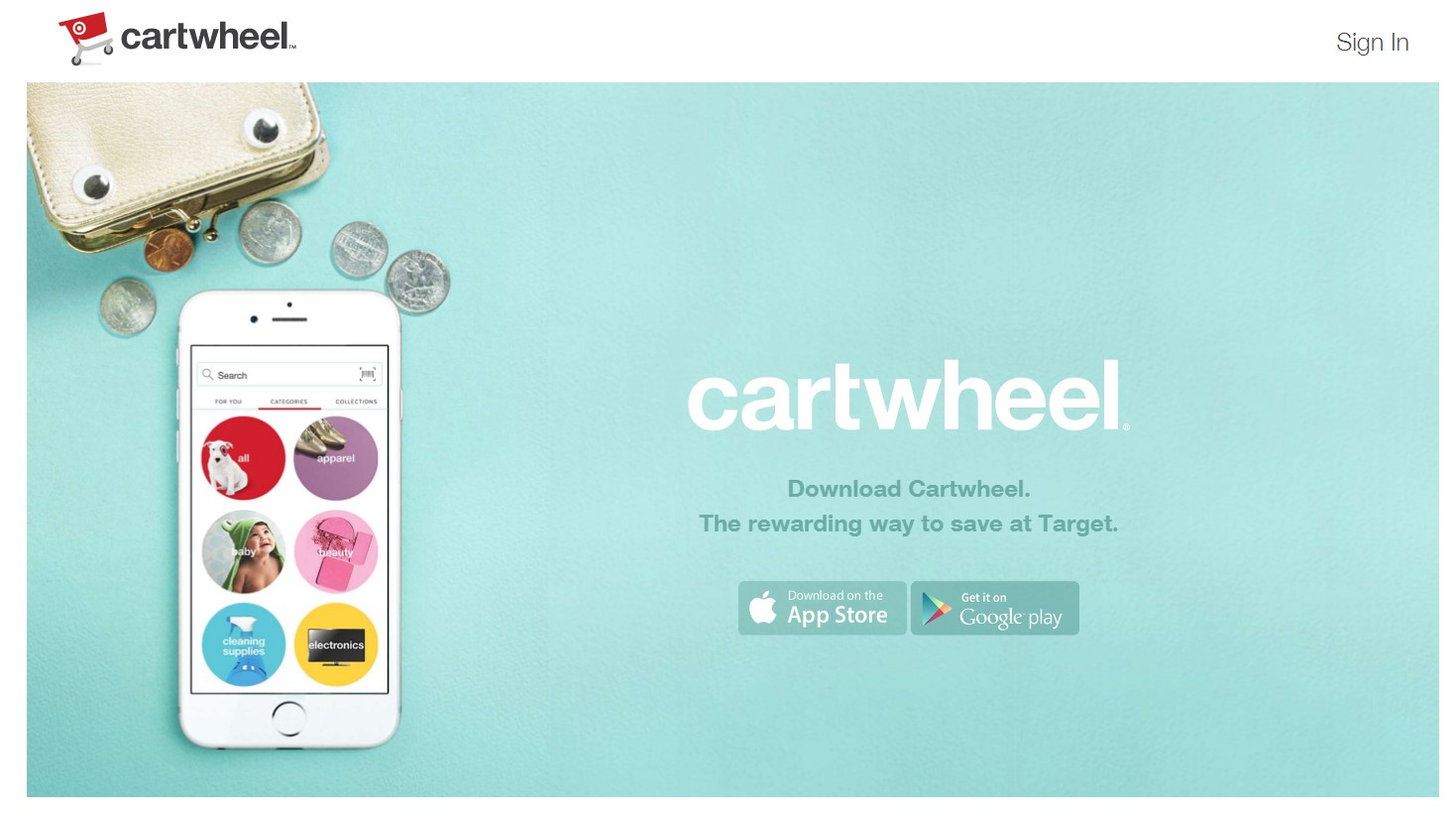 This is a great FREE tutorial on the Target Cartwheel app and how to use it! I am often asked what is Target Cartwheel, How does Target Cartwheel work, or I want to learn how to use Target Cartwheel.  In this post we will cover the Cartwheel app and everything you need to know to make Target Cartwheel work for you!