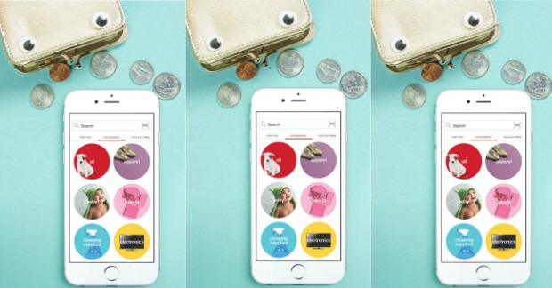 How Does Target's Cartwheel App Work?  Here's A FREE Tutorial!