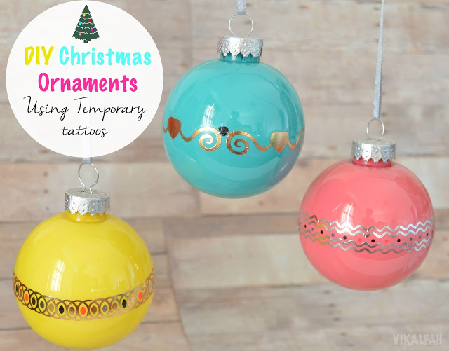 diy-chritsmas-ornaments-using-temporary-tattoos