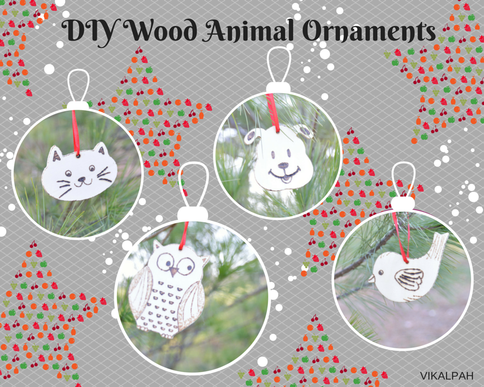 diy-wood-animal-ornaments
