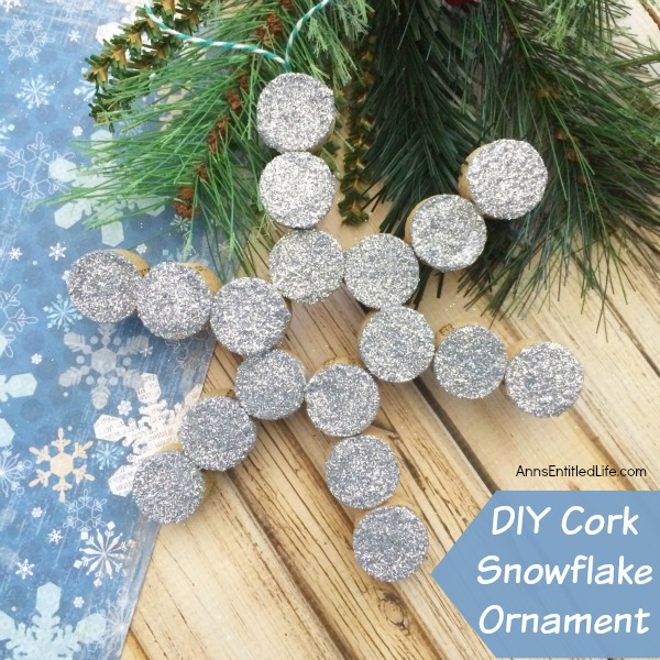 cork-snowflake-ornament-square