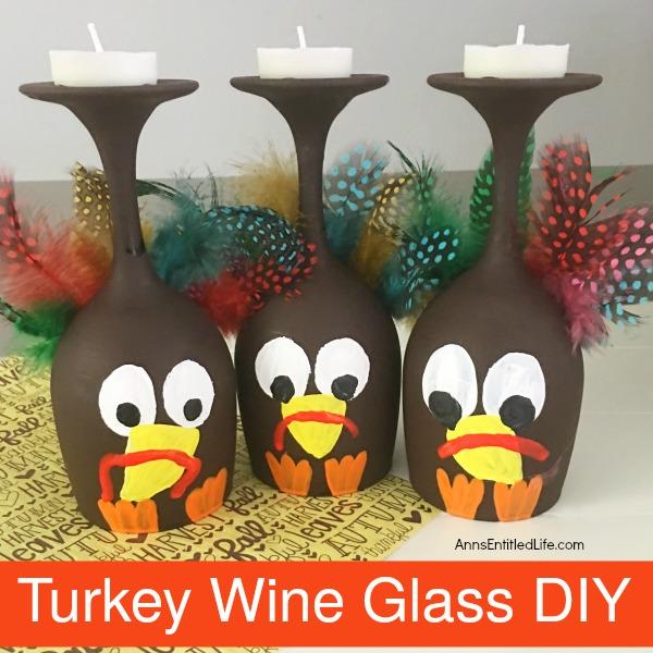 turkey-wine-glass-square