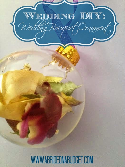 wedding-bouquet-ornament