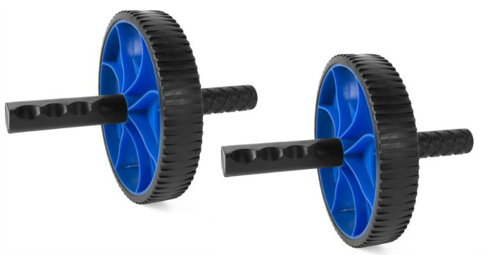 Fuel Pureformance Abdominal Wheel Just $5! Down From $28!