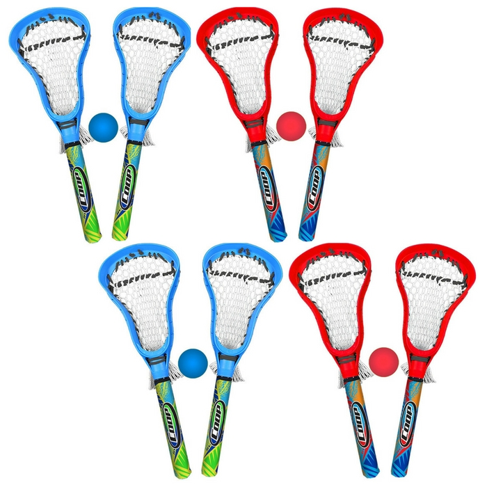 Hydro Lacrosse Game Just $9.88! Down From $22!