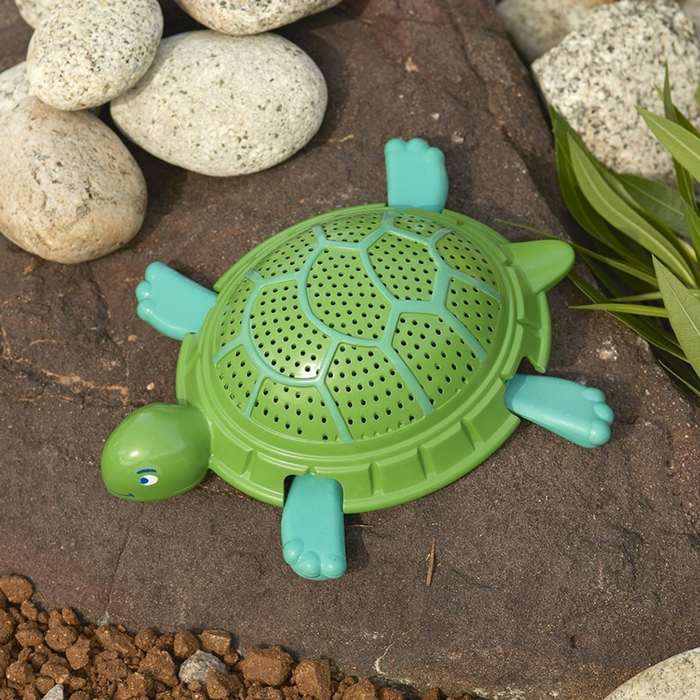 Educational Insights  Excavations Turtle Just $4.72! Down From $13!