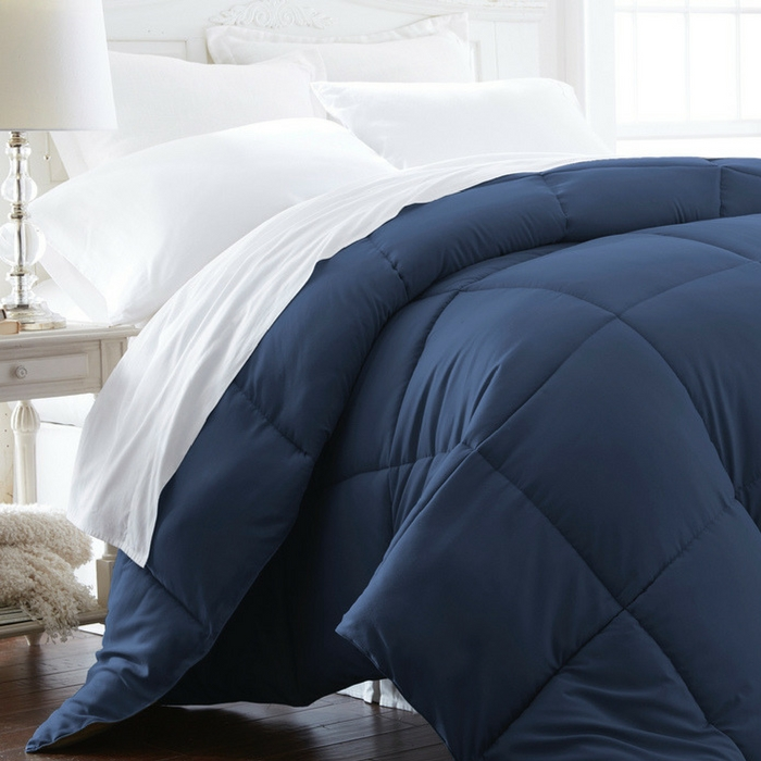 Becky Cameron Ultra-Plush Comforter Just $23.99!  Down From $120! PLUS FREE Shipping!