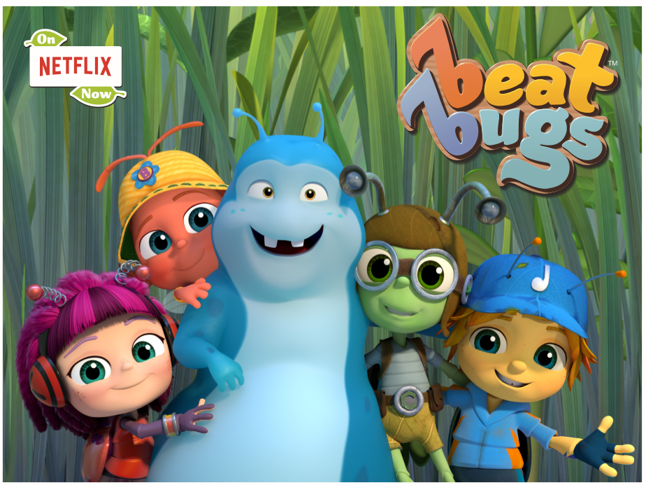http://www.beatbugs.com/