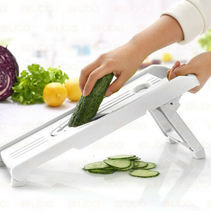 Mandoline Slicer Just $14.99!