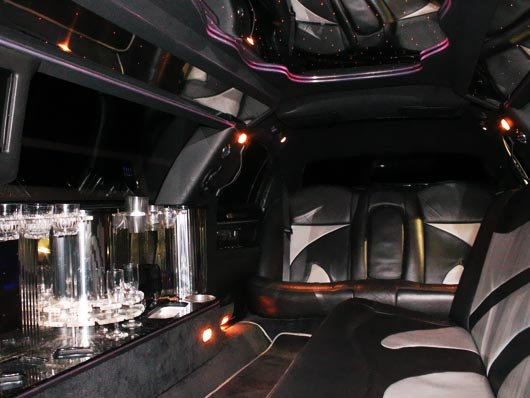 Ever wanted to rent a party bus or limo, but thought it was too expensive?  Not with these great tips from Dallas Limousine!