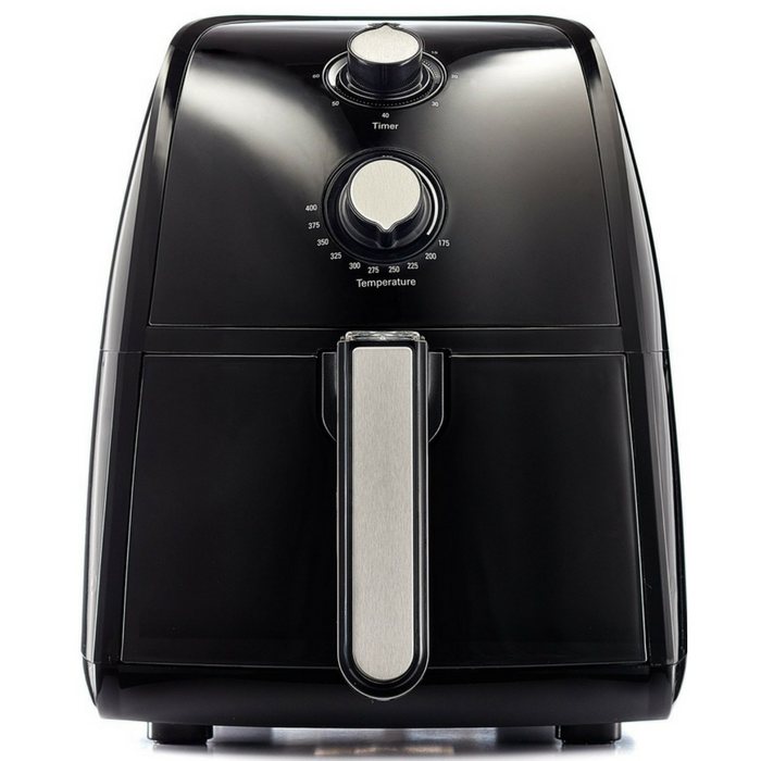 Bella Electric Hot Air Fryer Just $39.99! Down From $64! PLUS FREE Shipping!