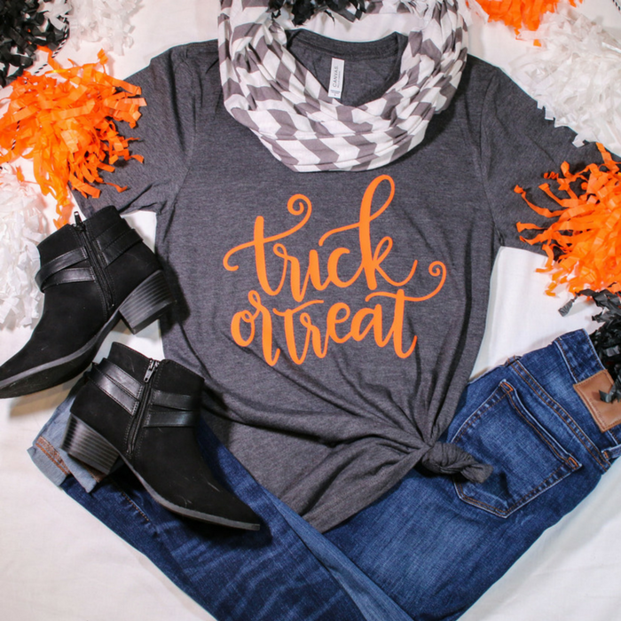 Halloween Tees Just $16.99! Down From $36! PLUS FREE Shipping!