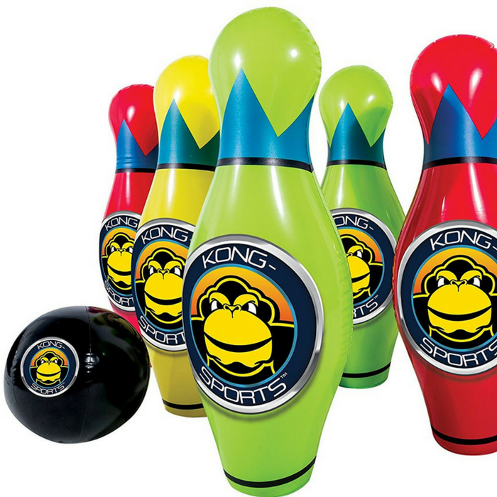Franklin Sports Bowling Set Just $16.80! Down From $35!