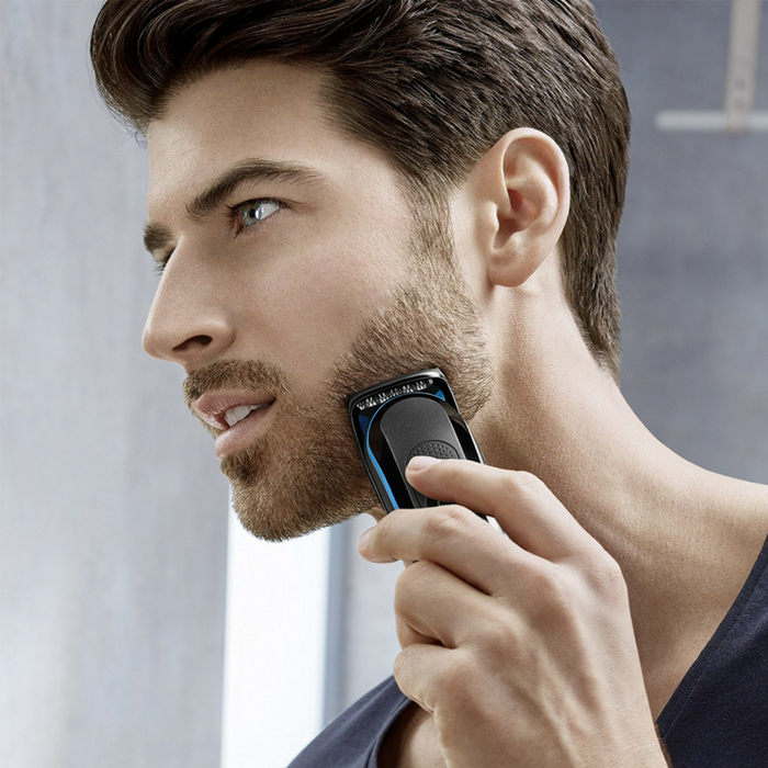 Braun Men's Multi-Grooming Kit Just $15.99! Down From $33!