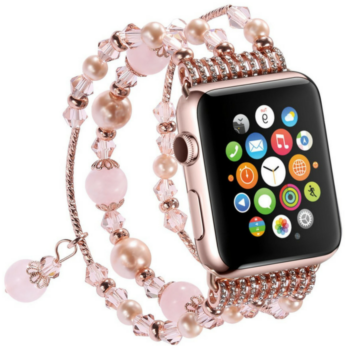 Apple Watch Band Just $17.99! Down From $70!