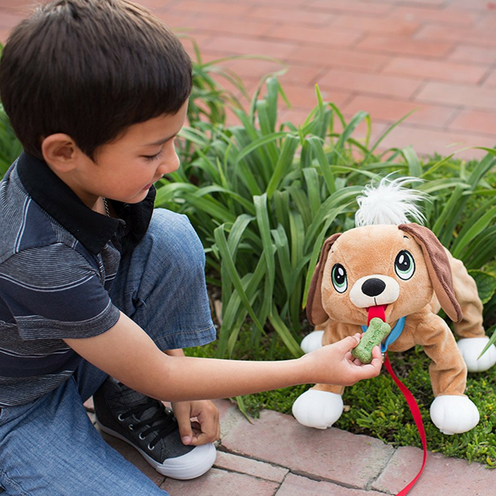 Peppy Pups Mutt Just $24.99! Down From $30!