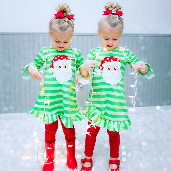 Boutique Holiday Outfits Just $16.99! Down From $40!