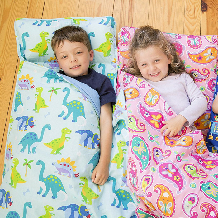 Olive Kids Nap Mat Just $39! Down From $60! PLUS FREE Shipping!