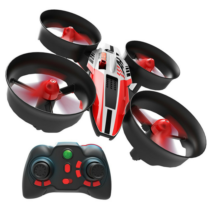 Air Hogs Micro Race Drone Just $19.99! Down From $40!