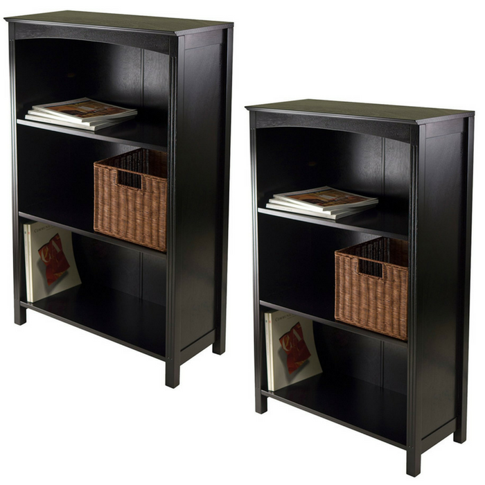 4-Tier Storage Shelf Just $68.99! Down From $129! PLUS FREE Shipping!