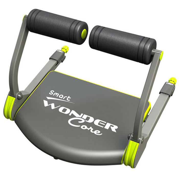 Wonder Core Smart Just $84.95! Down From $150! PLUS FREE Shipping!