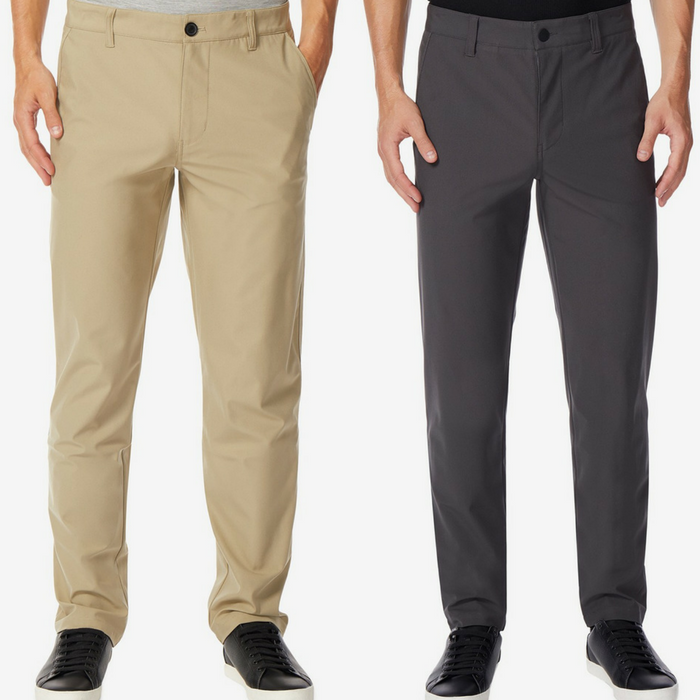 Men's Trouser Pants