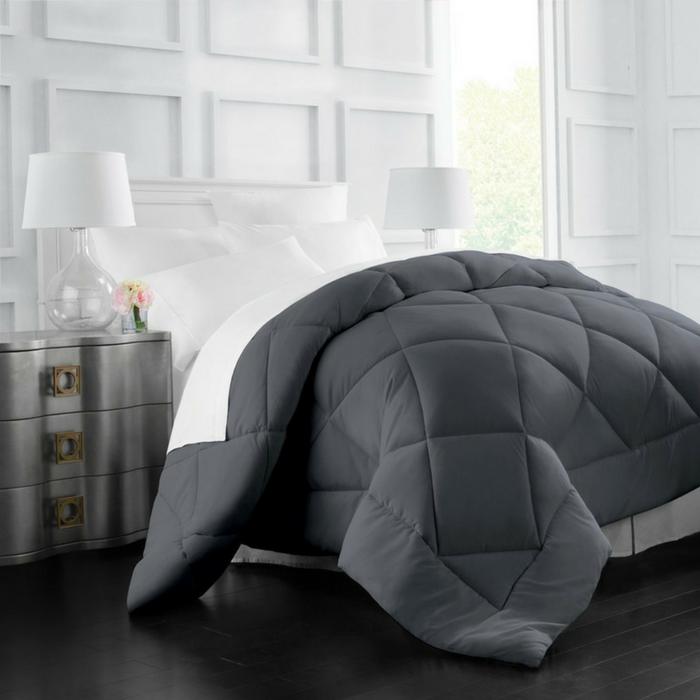 Egyptian Luxury Comforter