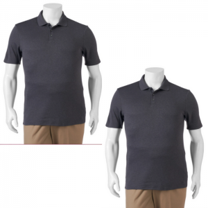 Fila Sport Golf Polo Just $3.36! Down From $48! PLUS FREE Shipping!