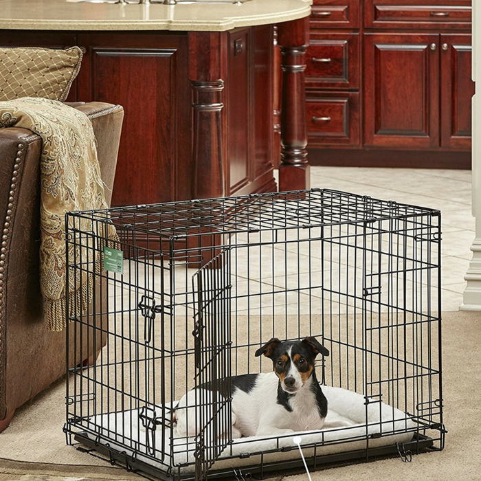 "MidWest 30"" Dog Crate"