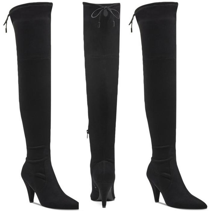 Guess Women's Boots