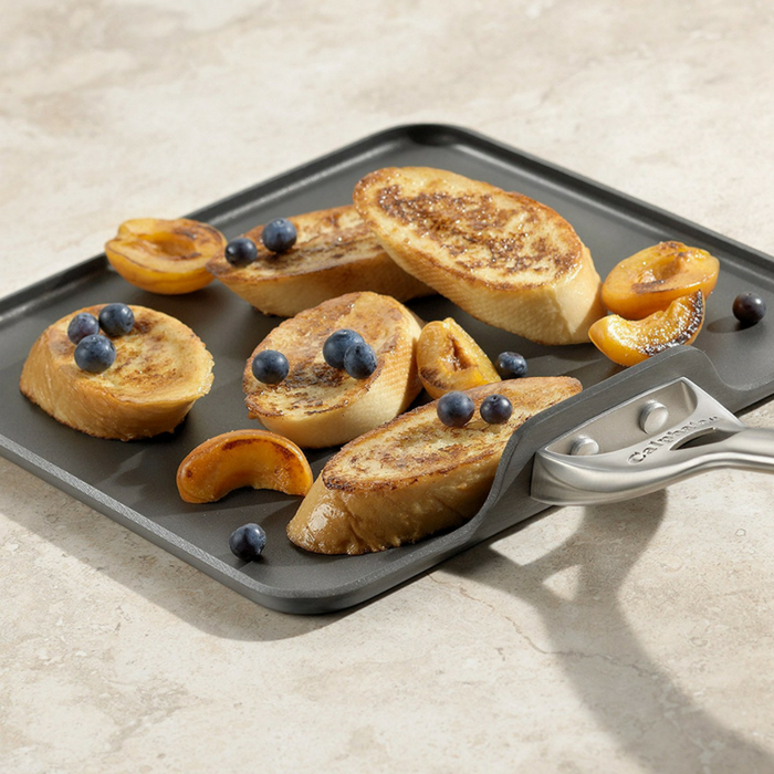 Calphalon 11-Inch Griddle Pan