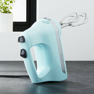 KitchenAid 5-Speed Hand Mixer Just $29.99! Down From $60! PLUS FREE Shipping!