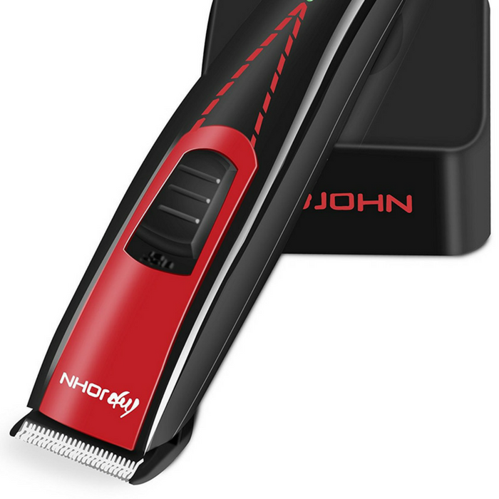 Men's Cordless Hair Clipper