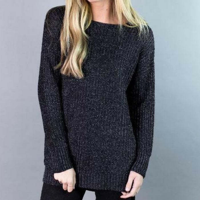 Women's Spring Sweaters
