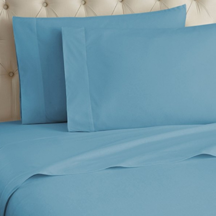 400 Thread Count Sheet Sets Starting At Just $29.99! Down From $80! PLUS FREE Shipping!